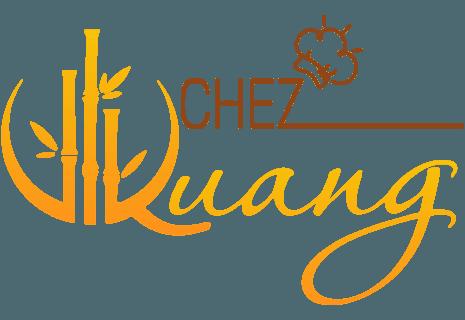 Chez Quang