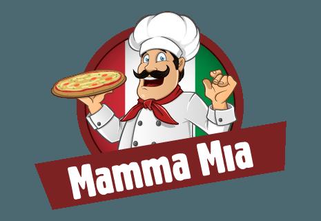 Mamma Mia Taste of India