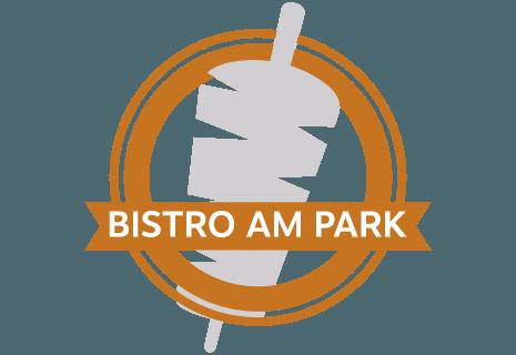 Bistro Am Park Mamo