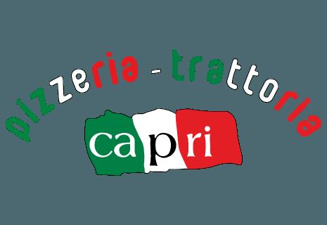 Pizzeria Trattoria Capri