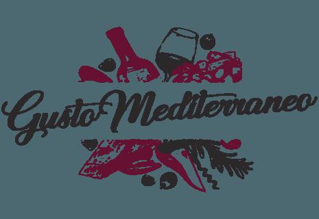 Ristorante Gusto Mediterraneo
