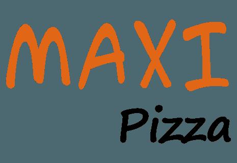 Maxi Burger