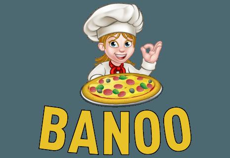 Banoo Pizzakurier