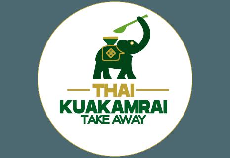 Restaurant Kuakamrai Thai