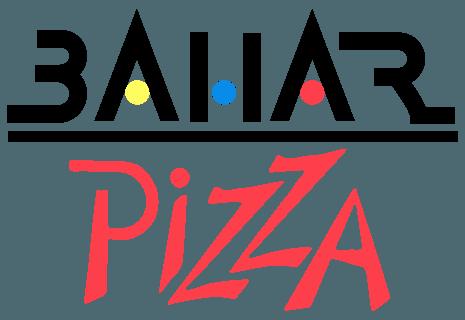 Bahar Pizza