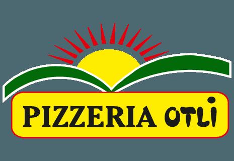 Pizzeria Otli