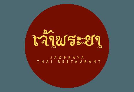 Jaopraya Thai Restaurant