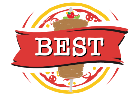 Best Kebab Pizza