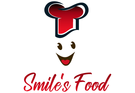 Smile's Food