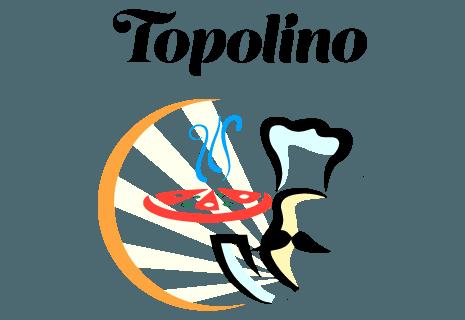 Pizza Topolino