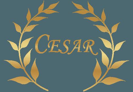 Ristorante Cesar