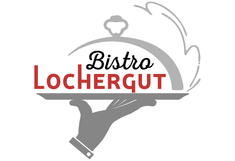 Pizzakurier Lochergut