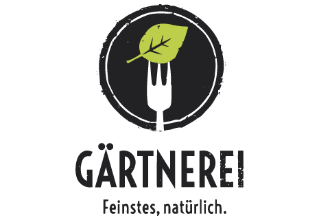 Gärtnerei Stockerstrasse