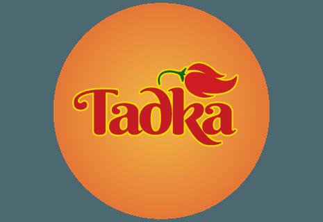 Tadka Indisches Restaurant