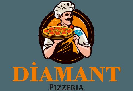 Diamant Pizzeria
