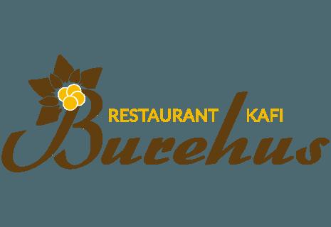 Restaurant Kafi Burehus