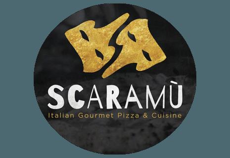 Scaramu