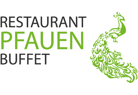 Restaurant Pfauen Buffet