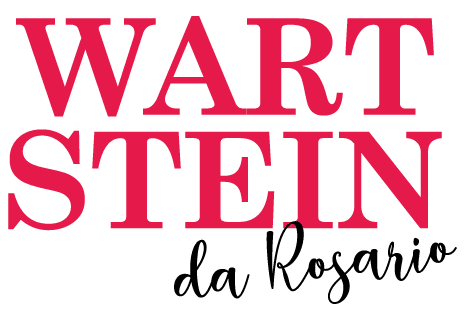Ristorante Wartstein da Rosario