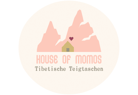 logo House of Momos