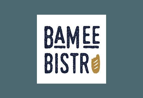 Bamee Bistros