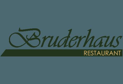 Restaurant Bruderhaus