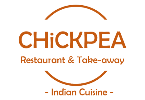 Chickpea Basel