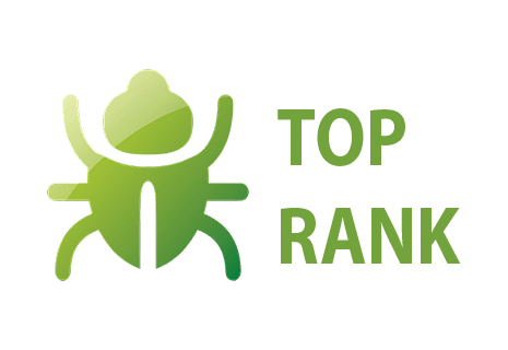 Top Rank Restaurant