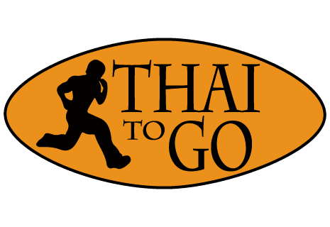 logo Thai To Go