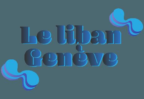 Le liban Genève