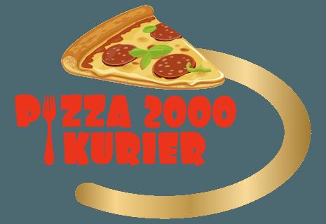 König Pizza- und Kebabhaus