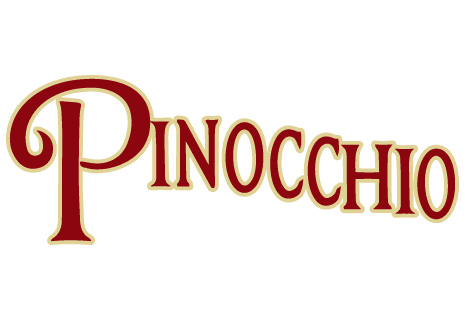 Pizza Kurier Pinocchio