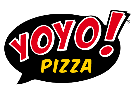 logo Yoyo Pizza