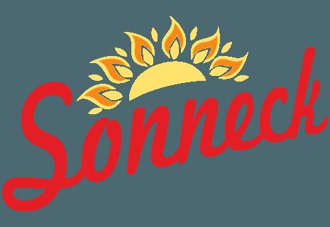 Restaurant Pizzeria Sonneck