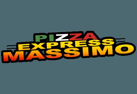 Pizza Express Massimo