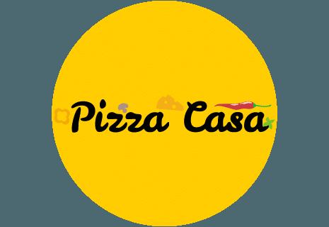 Pizza Casa Original
