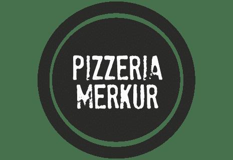 Merkur Pizzeria