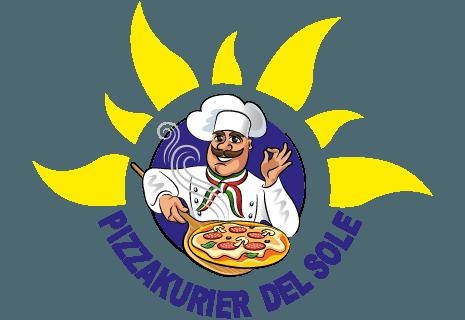 Del Sole Pizzakurier Höngg