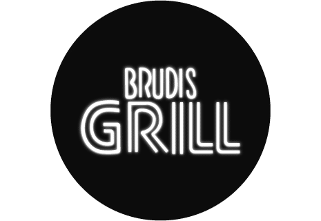 Brudis Grill