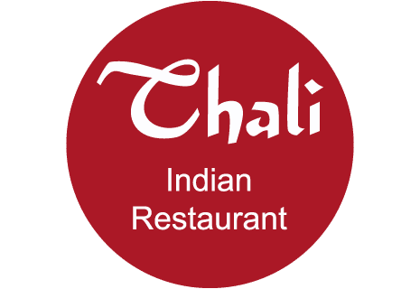 logo Thali Indian Restaurant