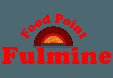 Food Point Fulmine