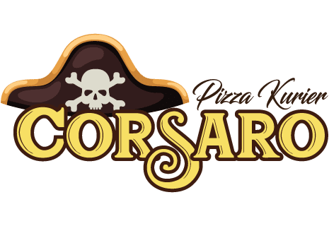 Pizzakurier Corsaro