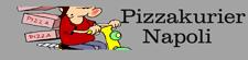 Pizzakurier Napoli Basel