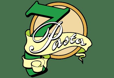 7 Pasta Pizzakurier