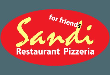 Sandi Pizzakurier