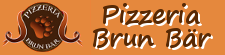 Pizzeria Brunbär