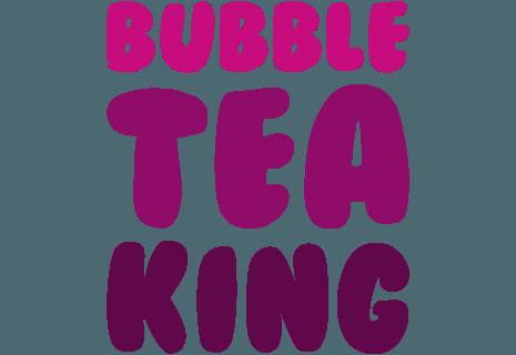 Bubble Tea King Basel