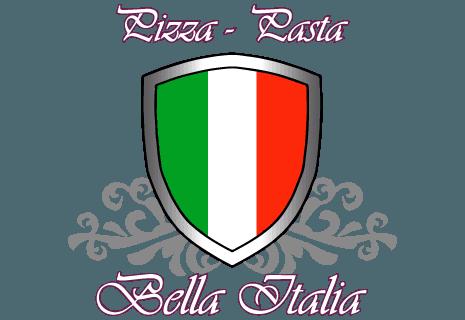 Pizzakurier Bella Italia