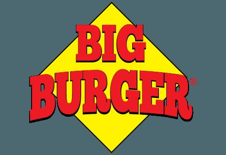 Big Burger Kurier
