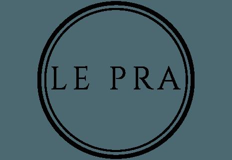 Le Pra